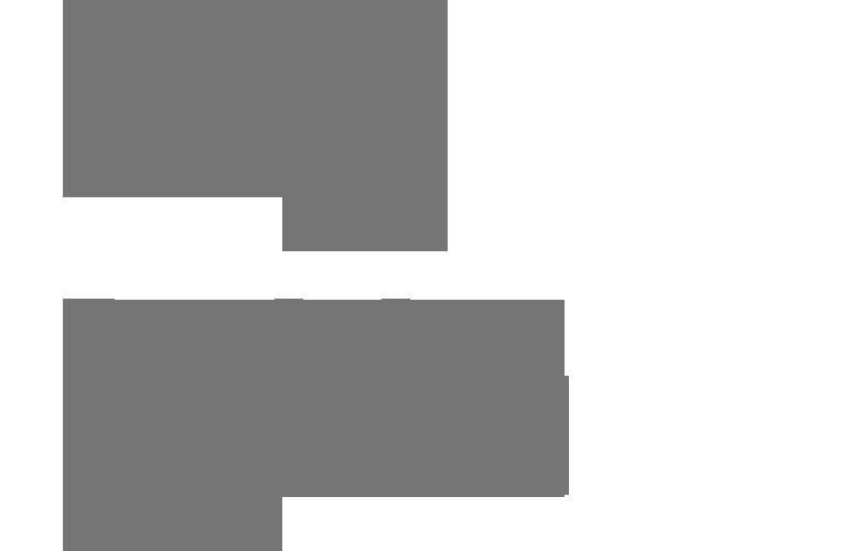 Maja Rybka